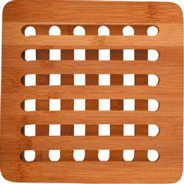 Descanso-para-panela-de-bambu-quadrado-185-x-18-cm---28469--