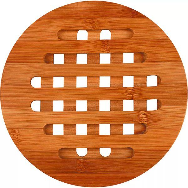 Descanso-para-panela-de-bambu-redondo-16-cm---28470