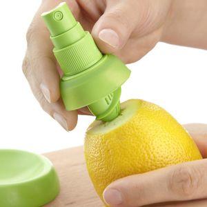 Spray-de-citricos-Prana-verde---28642
