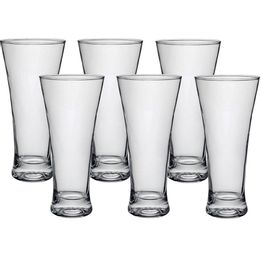 Copo-para-cerveja-de-vidro-Munchen-360-ml-6-pecas---23497-