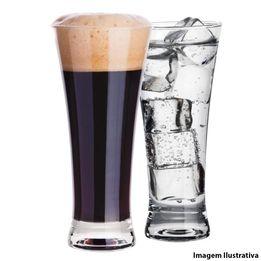 Copo-para-cerveja-de-vidro-Munchen-360-ml-6-pecas---23497