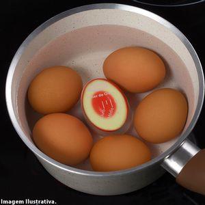 Timer-para-Ovos-Vermelho-5CM---18117