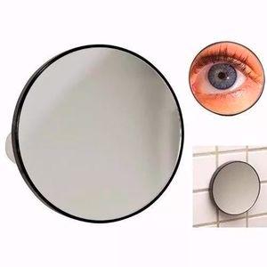 Espelho-de-aumento-15-x-com-ventosa-Evriholder-9-cm---3031431-