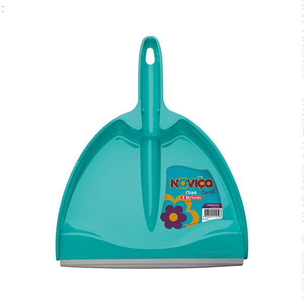 Pa-de-lixo-de-plastico-Novica-Clipa-Bettanin-24-cm---8989