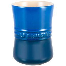 Porta-utensilios-de-ceramica-Revolution-Le-Creuset-azul-cobalto---17533