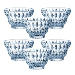 Bowl-de-vidro-Maeva-Vintage-200-ml-6-pecas---28609