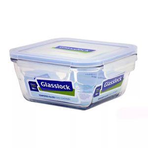 Pote-de-vidro-quadrado-com-tampa-hermetica-Glasslock-900-ml---8590--