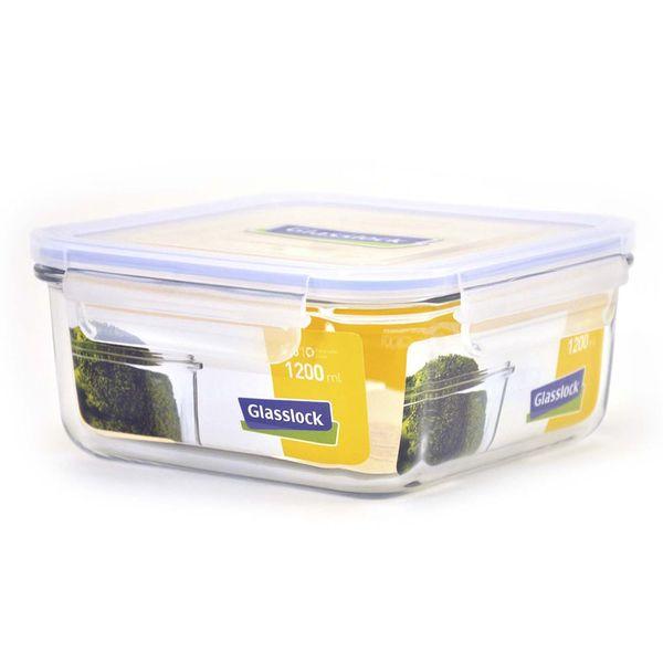 Pote-de-vidro-quadrado-com-tampa-hermetica-Glasslock-1200-ml---8522