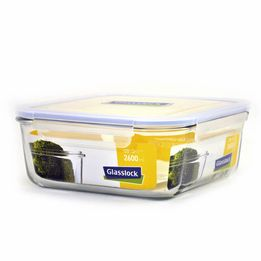 Pote-de-vidro-com-tampa-hermetica-Glasslock-26-litros---9436