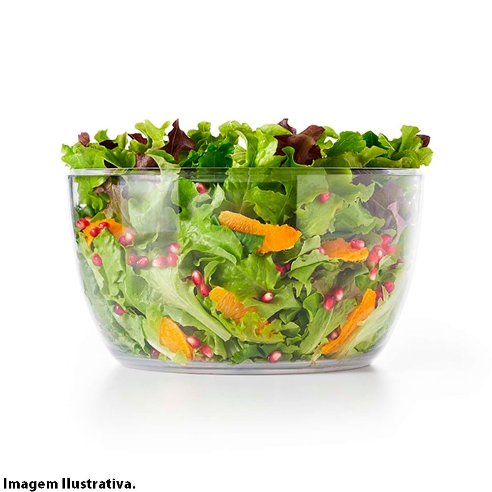 Seca Salada de Acrílico Oxo 5L 937