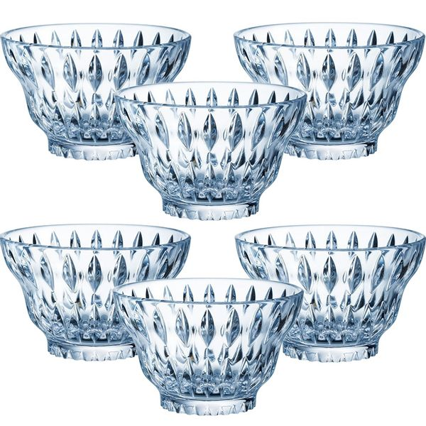 Bowl-de-vidro-Maeva-Vintage-350-ml-6-pecas---28662