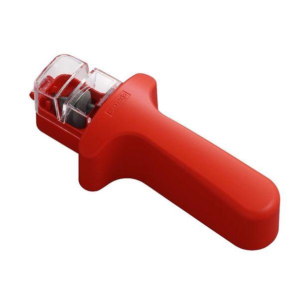 Afiador-de-facas-Kyocera-vermelho-19-cm---12129