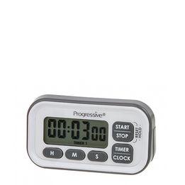 Timer-Culinario-Digital-Progressive-Magnetico-8X4X2CM---28736