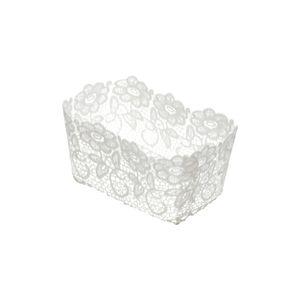 Cesta-Plastica-Lyor-Impermeavel-Croche-Branca-22X15X9CM---28739