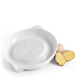 Ralador-de-Ceramica-Fackelmann-para-Gengibre-16X19X3CM-28734
