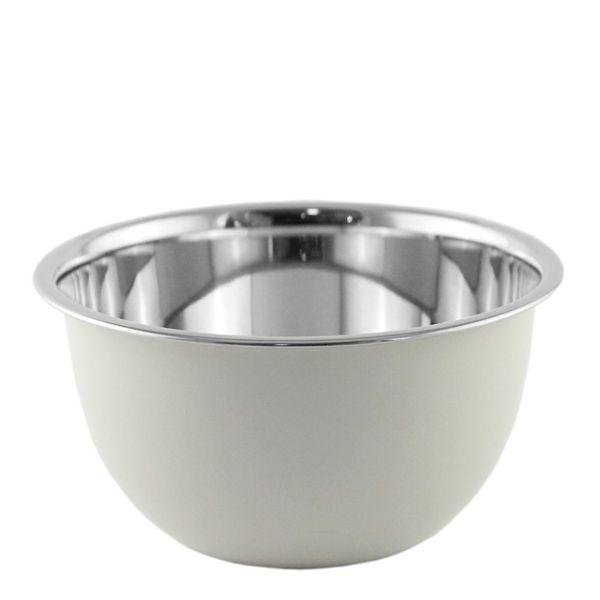 Bowl-de-Mistura-Aco-Inox-Fackelmann-Branco-26CM---28730
