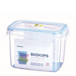 Pote-de-Plastico-Hermetico-Komax-15X10X10cm---28747