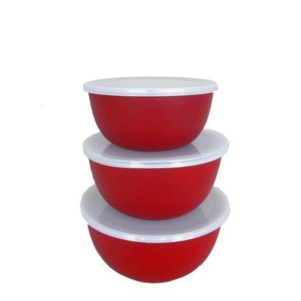 Bowl-de-Mistura-Aco-Inox-Fackelmann-Vermelho-Tampa-16cm-18cm-20cm-3-pecas---28726