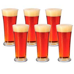 Copo-de-Cristal-Beer-Bohemia-300ML-6-pecas---28650