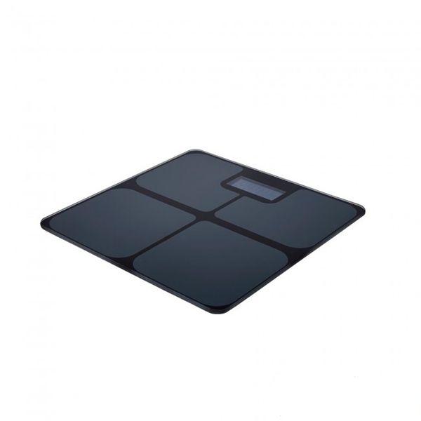 Balanca-Digital-Hauskraft-para-Banheiro-Cinza-180-kg---28716-