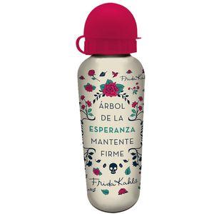 Squeeze-de-Aluminio-Esperanza-Branco-500ML---28808-