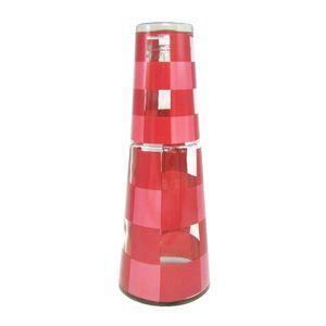 Moringa-de-Vidro-Laz-Xadrez-We-vermelho-com-copo-1-litro---28341