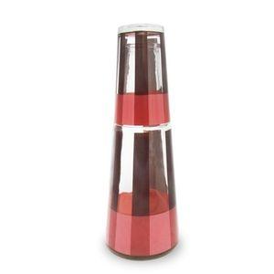 Moringa-de-Vidro-Laz-Xadrez-Zoom-We-vermelho-com-copo-1-litro---28342
