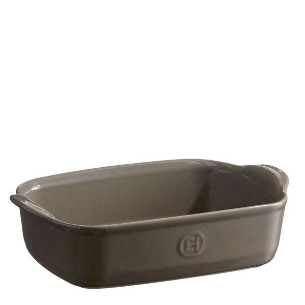 Travessa-de-Ceramica-Emile-Henry-Retangular-Fendi-29X19X6cm---28861