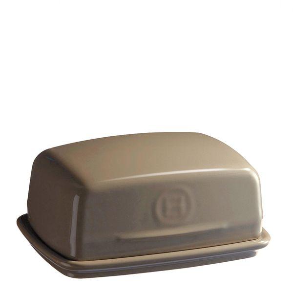 Manteigueira-de-Ceramica-Emile-Henry-Fendi-17X12X7cm---28907