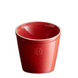 Porta-Utensilios-de-Ceramica-Emile-Henry-Vermelho-14X16cm---28903