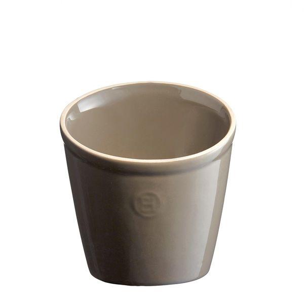 Porta-Utensilios-de-Ceramica-Emile-Henry-Fendi-14X16cm---28904