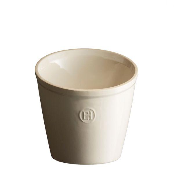 Porta-Utensilios-de-Ceramica-Emile-Henry-Areia-14X16cm---28902