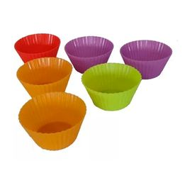 Forma-de-Silicone-para-Cupcake-6-pecas---28713