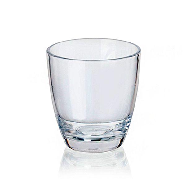 Copo-Baixo-de-Plastico-Incolor-250ML---28718