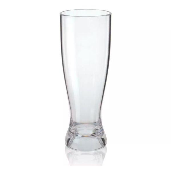 Copo-para-Cerveja-de-Plastico-Incolor-690ML---28719