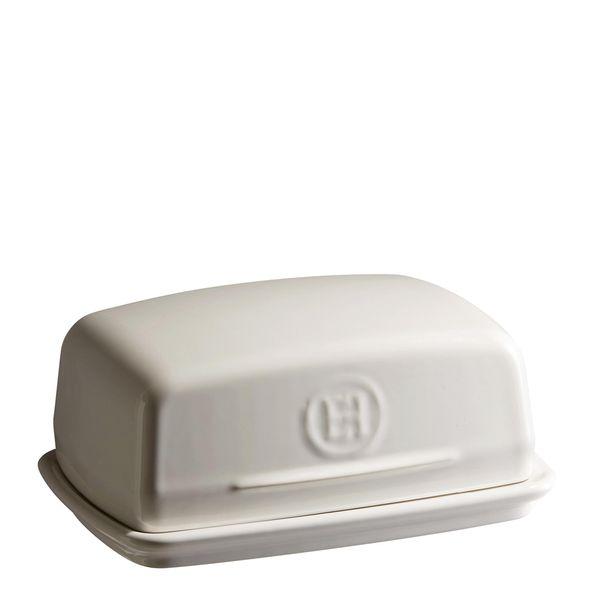 Manteigueira-de-Ceramica-Emile-Henry-Areia-17X12X7cm---28905