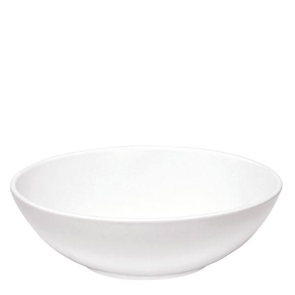 Saladeira-de-Ceramica-Emile-Henry-Branco-28X9cm---28897
