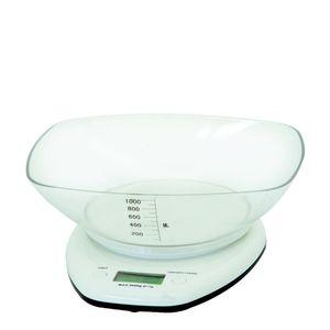 Balanca-Digital-para-Cozinha-com-Bowl-Branco-5-kG---28791