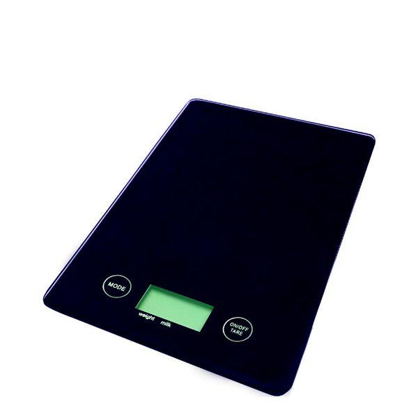 Balanca-Digital-para-Cozinha-Preto-5-kG---28756