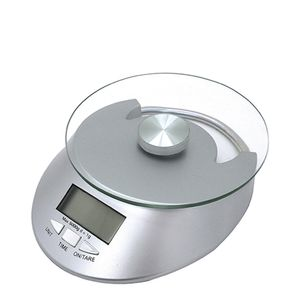 Balanca-Digital-para-Cozinha-de-Vidro-5-kG---28752