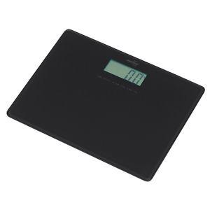 Balanca-Digital-para-Banheiro-Preto-150KG---28801