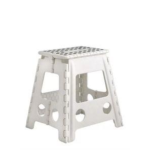 Banqueta-dobravel-de-plastico-branca-29-x-22-x-32-cm---27713