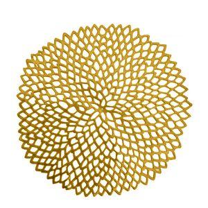 Jogo-Americano-Souk-Dourado-38CM---28761
