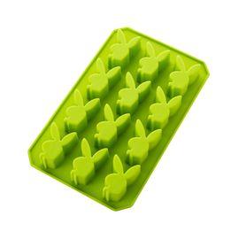 Forma-de-Gelo-Silicone-James.F-Coelho-Verde-102X15cm---29065--