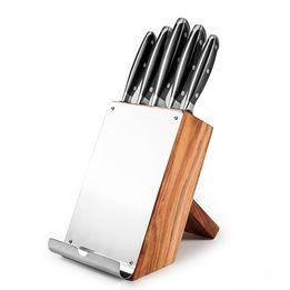 Bloco-de-Facas-James.F-Chef-5-pecas---28985