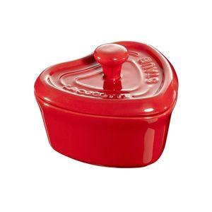 Mini-Cocotte-Staub-Ceramica-Coracao-Cereja-28cm---18097