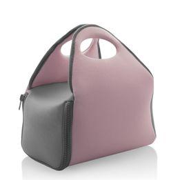 Bolsa-Termica-Ou-Neoprene-Rosa-19x14x245cm---28948