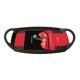 Grelha-Jomafe-Antiaderente-Easy-Preto-36X22cm-–-28852-
