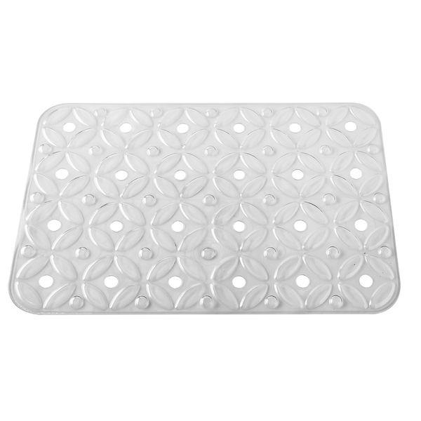 Tapete-de-Silicone-Para-Box-OU-Retangular-60X39cm---28935