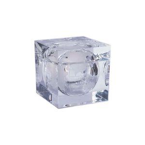 Balde-para-Gelo-Mapa-Mundi-Acrilico-16L---27028